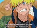 Naruto Shippuuden Episode 31 Extra
