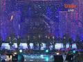 061009 tvN Congratulation Show - Intro+O-Jung.Ban.Hab