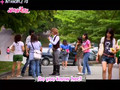 They Kiss Again ep 5