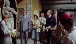 Der Fluch der Mumie (GB, 1967)