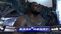 Mark Henry 1