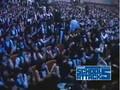 [071013] F.TIsland - MTV School Attack Part2