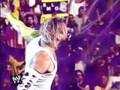 Jeff Hardy Titantron New FULL!!!!