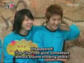 (Hero vs. Max)DBSK - Xman pt 6/10 english subbed