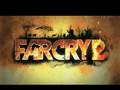 Far Cry 2 - Ubidays 2008: Trailer
