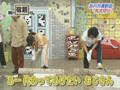 Shukudai Kun: Aiba's Okonomiyaki & Sports (Jun+Ohno)