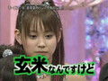 Heyx3 - H!P 2003 Shuffles - Subtitled (2/10)