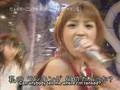 Heyx3 - H!P 2003 Shuffles - Subtitled (3/10)