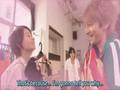 Hana Kimi - Romeo&Juliet (Nashiya version)