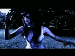 Olivia ~Into The Stars~ (PV) (TV-Rip)