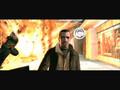 Grand Theft Auto IV - TV Spot