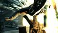 Grand Theft Auto IV - Everyone's A Rat Trailer