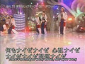 Heyx3 - H!P 2003 Shuffles - Subtitled (9/10)