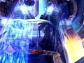 Final Fantasy VIII - Silence