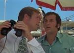 TV-Kult-Serie: Die 2 - Festival der Mörder [Staffel 1, Folge 10] GB 1972