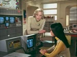 Mondbasis Alpha 1 - Rühr nicht die Pflanze an [Staffel 2, Folge 8] GB 1976
