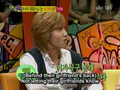 (Max)Changmin and his Videos english subbed