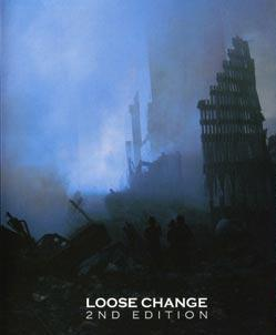 Loose Change - 2nd Edition (vostfr)