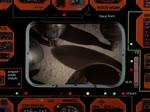Mondbasis Alpha 1 - Planet der Wartenden [Staffel 2, Folge 11] GB 1976