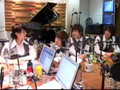 [071018] Starnight Radio with F.T Island