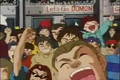 G Gundam AMV - We're not Losers