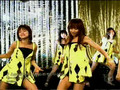 Morning Musume- Ambitious! Yashinteki de ii jan
