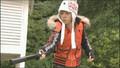 20071023 YUUKAN CLUB Ep02.avi