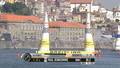Red Bull Air Race - Porto - 3rd Bonhomme