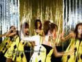 (PV)Morning Musume - Ambitious!