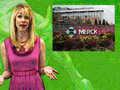 Medco Health Solutions- Stock Rockets
