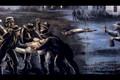 7 Utah War - Alexander Kane