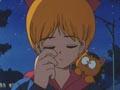 Hime-chan no Ribbon Episode 8