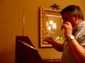 Keppinger Video No. 3
