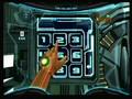 Metroid Prime 3 Level 1