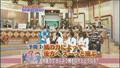 [2007.10.11] Odoroki Arashi Special3 Part 1