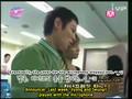BIG BANG - 92207 Star Watch ft. WG [English Subbed]