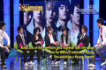 DBSK - Star show p5 ( with engsub)