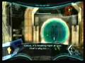 Metroid Prime 3 Level 2