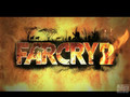 Far Cry 2 - Ubidays 2008 Trailer