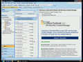 Office 2007 - High Reach, Low Cost - Microsoft Small Business