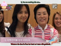 MTV So Nyuh Shi Dae Ep.2 - Yuri ENGSUBBED.avi