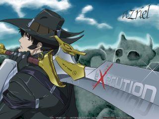Gun X Sword-16