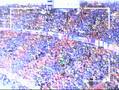 Màgic Barça 2006