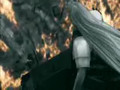 Advent Children - All That Remains - 'Six'