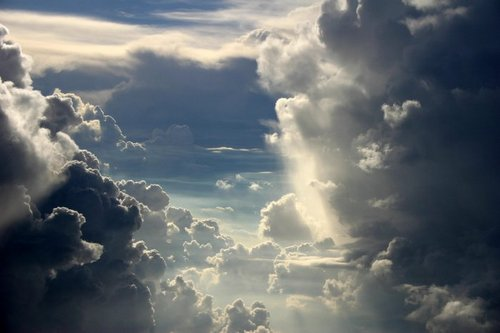 Heaven 9//11