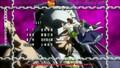 Kamen no Maid Guy 01 (VOSTFR)[SukiPawa]