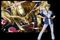 Gundam Seed Destiny Opening - Garasu no Hana