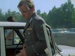 Offiziere DEFA  1986