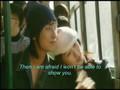 Goong - Shin&CG's date