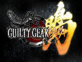 Guilty Gear Isuka (Opening)